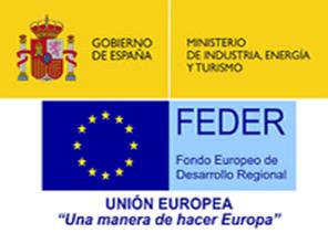 Embou participa en el proyecto europeo Mitsu