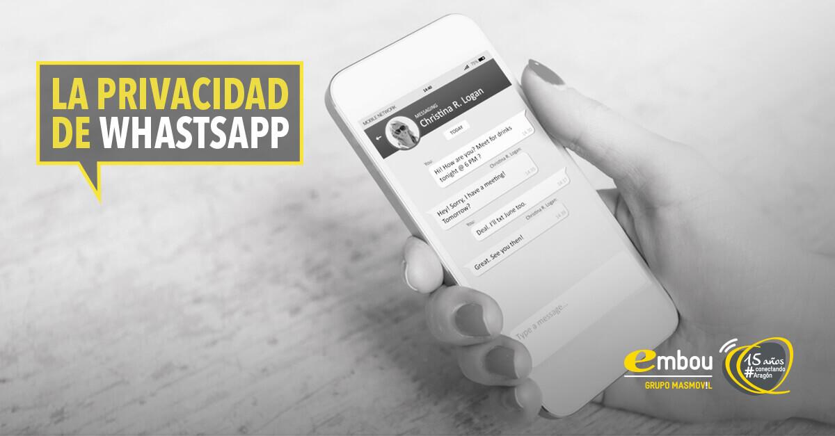 Trucos de WhastsApp para evitar que cotilleen tus estados