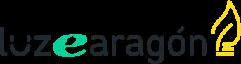 Luz e Aragón