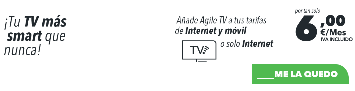 Embou TV ABR 21